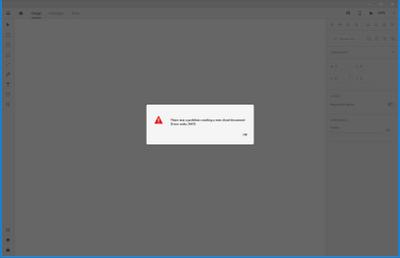 xd-cloud-screenshot_6-1-20.png