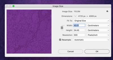 Screen Shot 2020-06-01 at 14.25.33.png