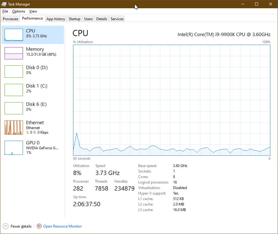 2020-06-01 10_59_22-Task Manager.png
