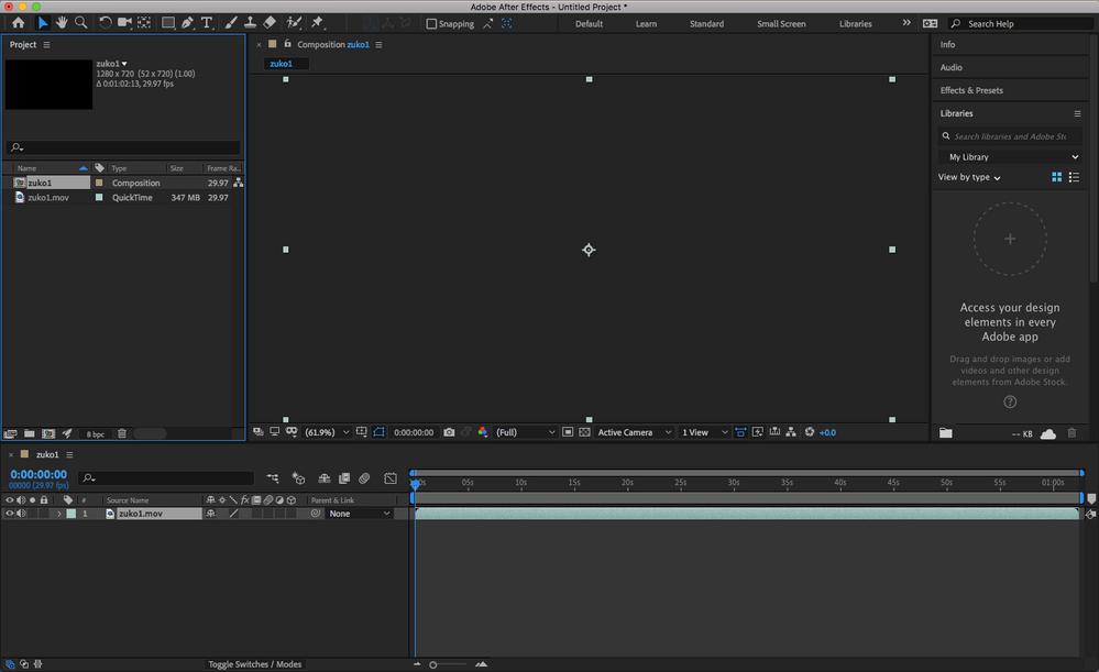 Screen Shot 2020-06-01 at 1.03.41 PM.png