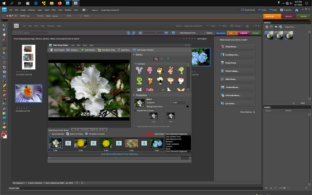 Screenshot-(258).png