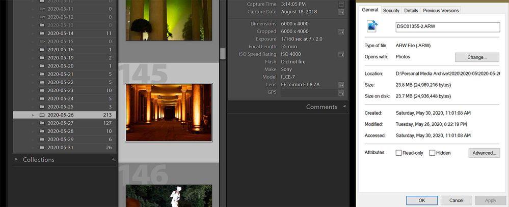 LightroomError.jpg