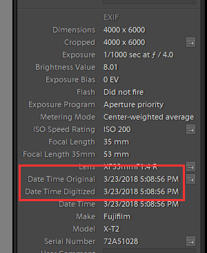 2020-06-02 19_47_28-LR Classic V9 Catalog - Adobe Photoshop Lightroom Classic - Library.png