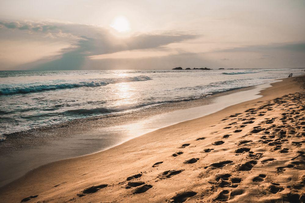 beach_sri_lanka_8.jpg