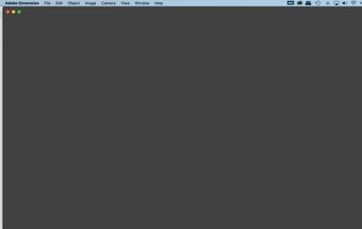 Screen Shot 2020-06-03 at 3.18.48 PM.png