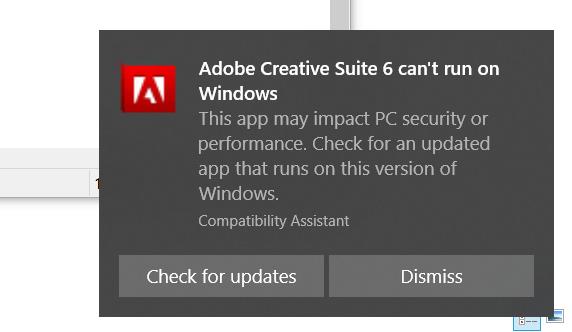 2020-06-04 15_37_35-Adobe.png