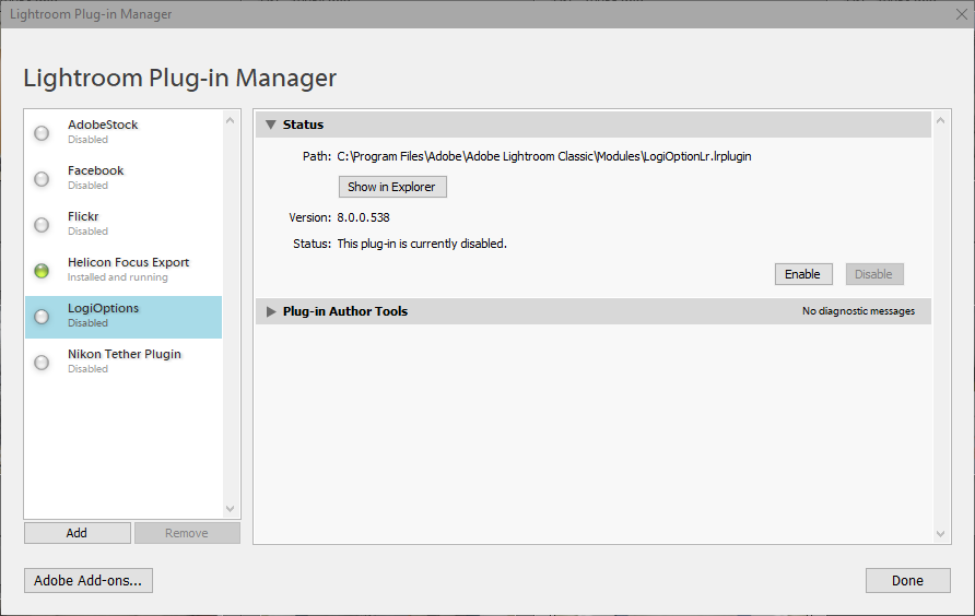 LR-plugin-manager.png