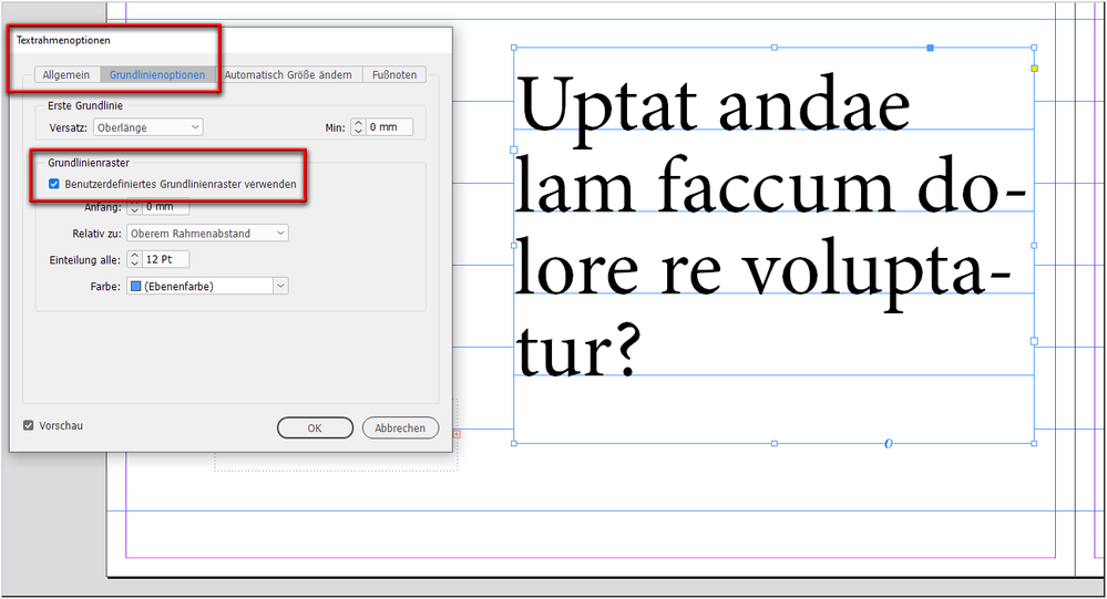 userdefined_baseline-grid_textFrame.png