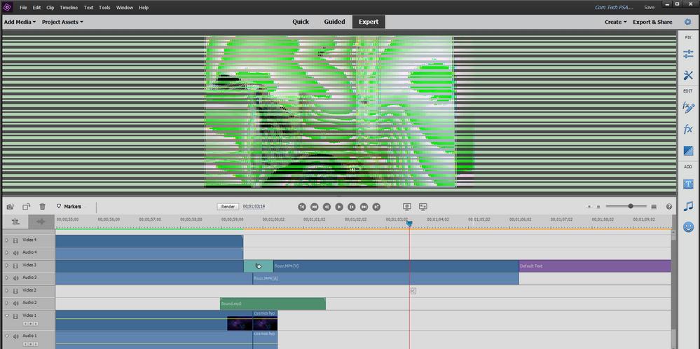 Screenshot (86).png