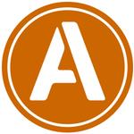 alfordjb