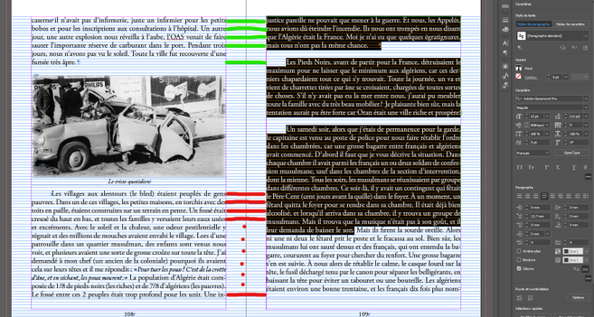 Annotation 2020-06-05 105030.png