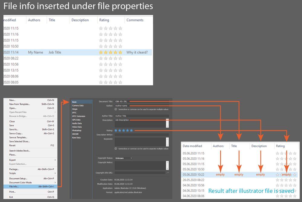 File-Info-cleared.jpg