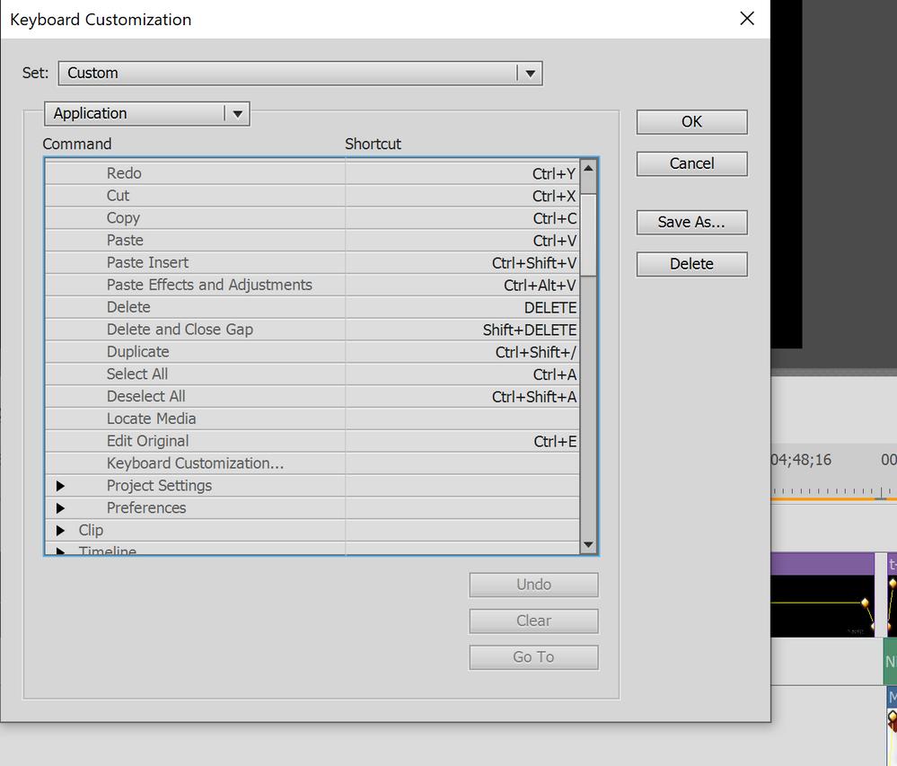 Adobe delete.PNG