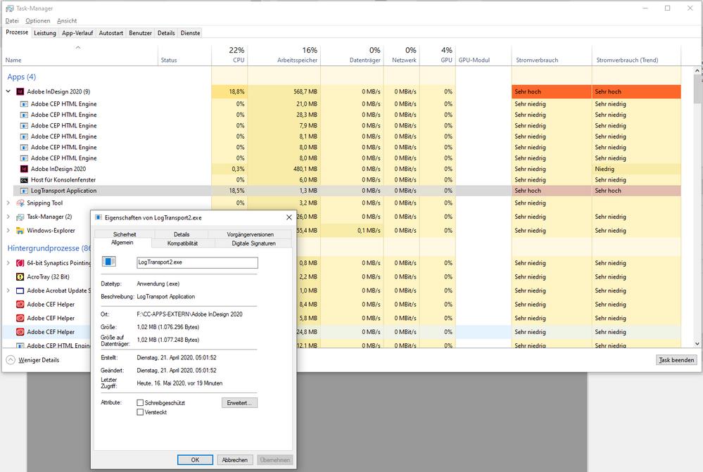 09-TaskManager-LogTransport2Exe-CPU-18Percent-Details.PNG