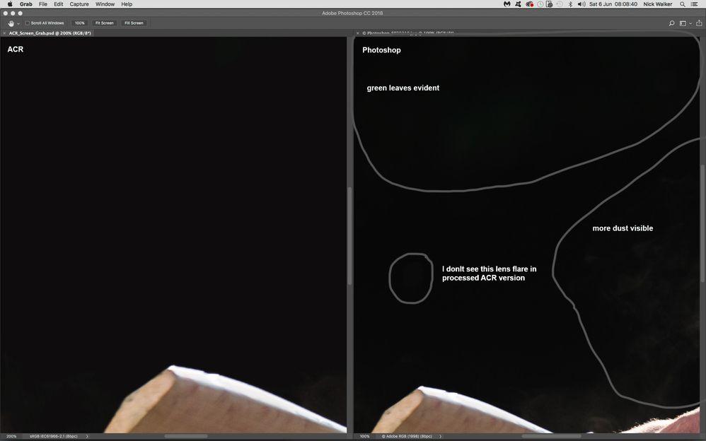 1-Screen_Grab_Side_by_side.jpg