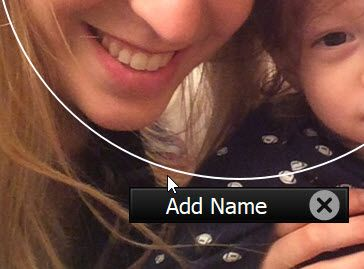 face naming1 problem.jpg