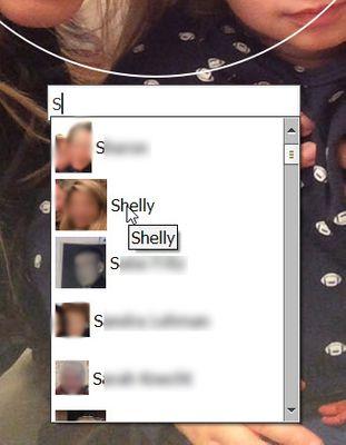 face naming2 problem_edited-1.jpg