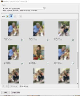 Elements2020 Photo Downloader HEIC files1-edited.jpg