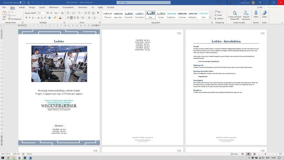 Adobe-word-format-2.jpg