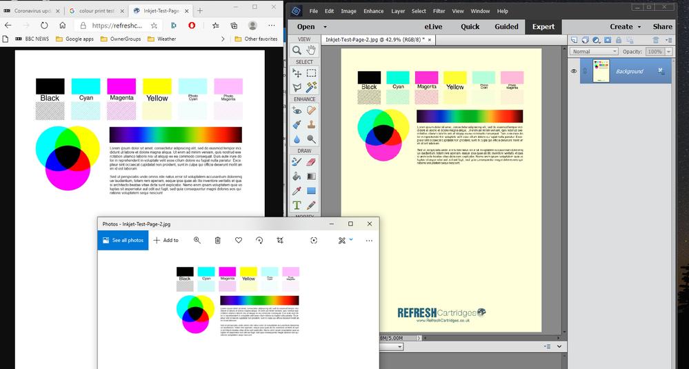 colour fault.png