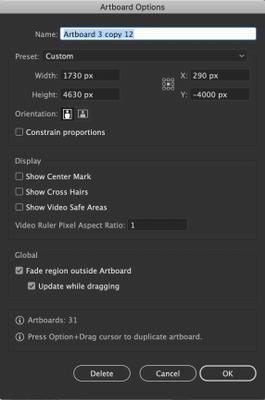 Screen Shot 2020-06-08 at 10.48.33 am.png