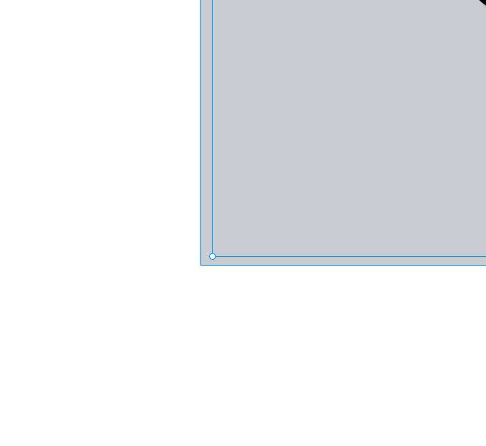 Screenshot 2020-06-08 at 12.46.30.png