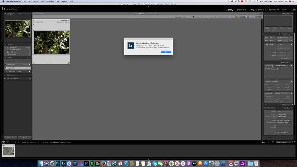 Screenshot 2020-06-08 at 14.23.18.jpg
