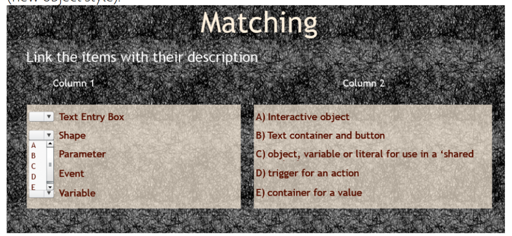 MatchingMaster.PNG