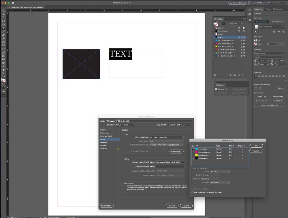 PDF:X-4-2008_settings.jpg