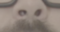 Booger.png