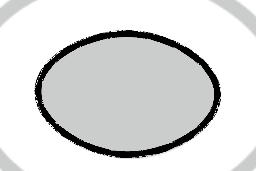 Elipse tool ex.png
