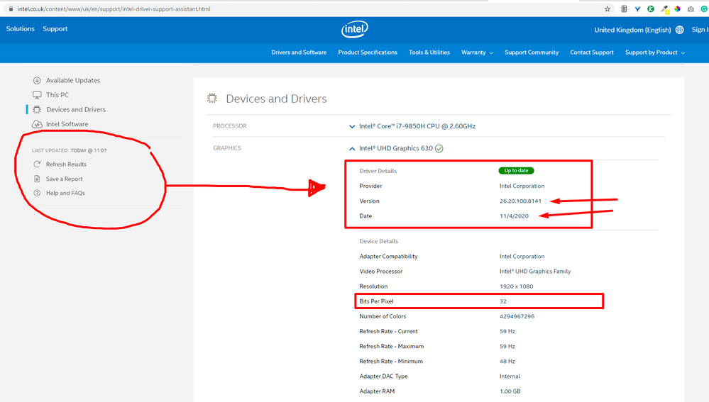 Intel drivers.png
