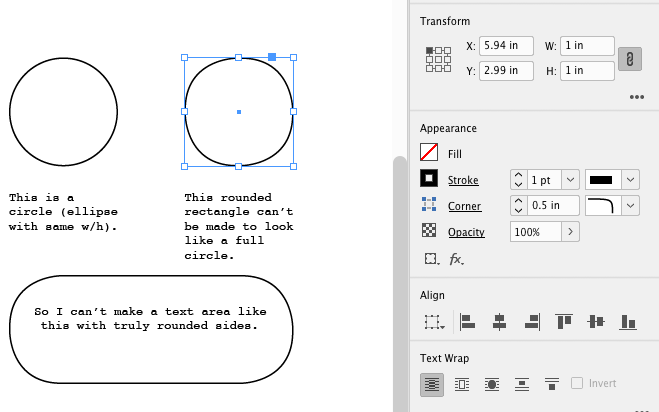 imperfect-rounded-corners-indesign.png