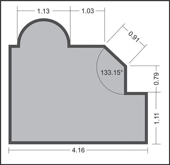 CDGSX5_Tut06_Dimensioning_lines