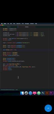 Screenshot_20200611-082043_TeamViewer.jpg