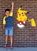 pikachu graffiti.png