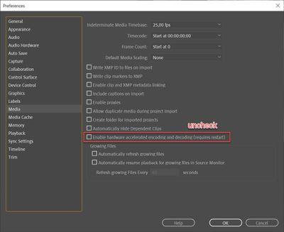 enable hardware acc.jpg
