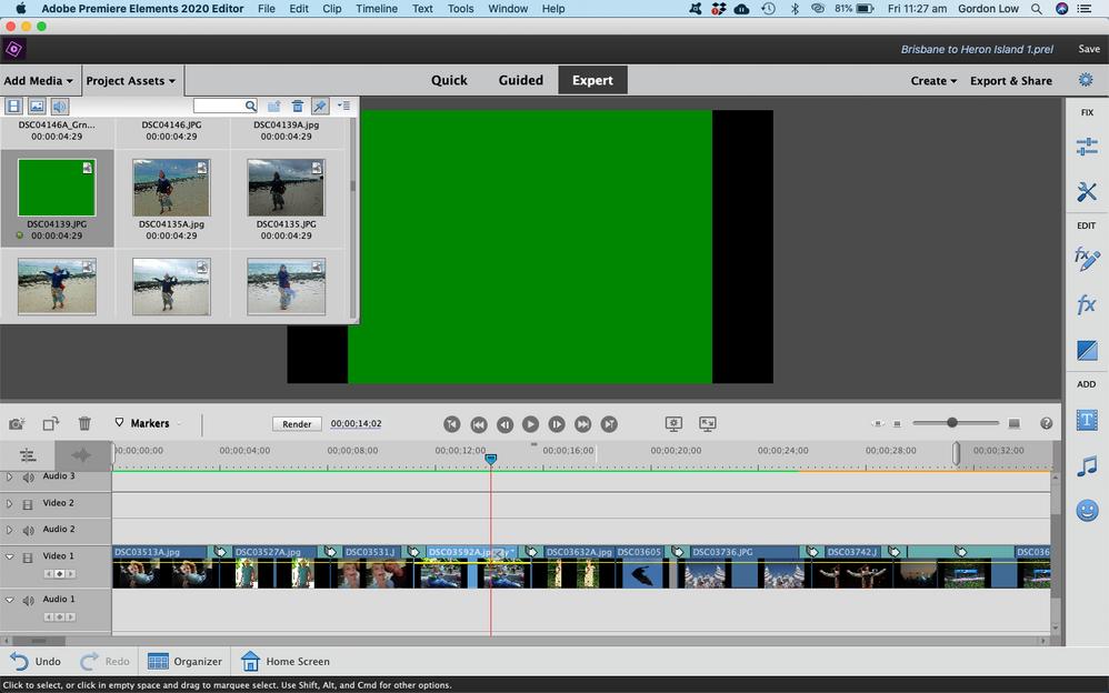 Screen Shot 2020-06-12 at 11.27.03 am.png