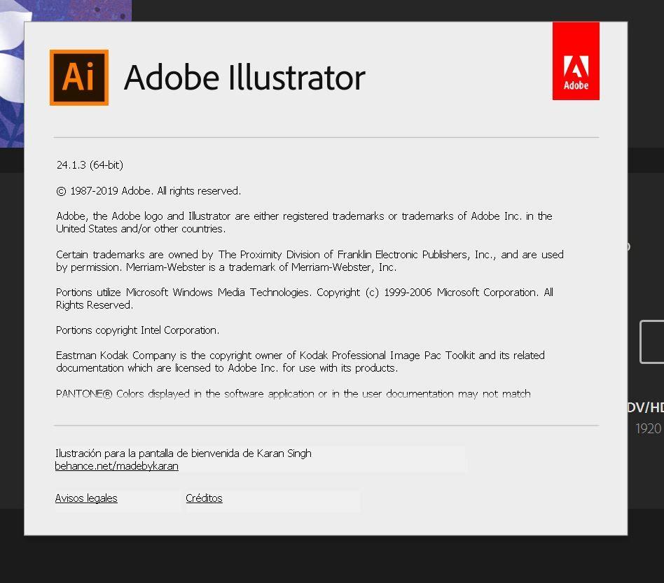 version illustrator.JPG