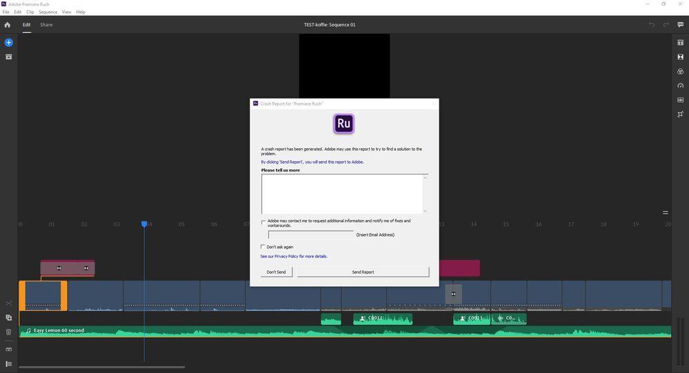 Screenshot-Rush-crashreport.jpg