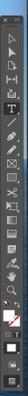 Screen Shot 2020-06-12 at 12.19.09 PM.png