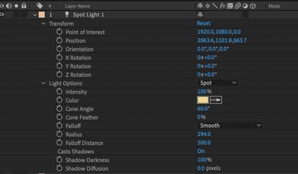 AE spotlight settings.png
