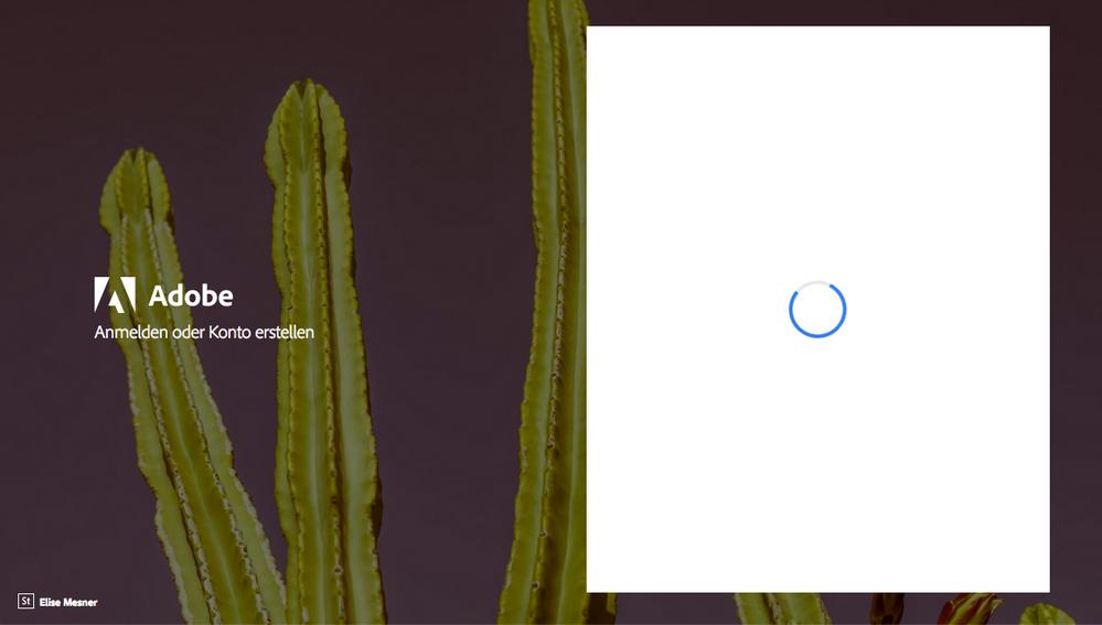 Bildschirmfoto 2020-06-13 um 20.41.19.png