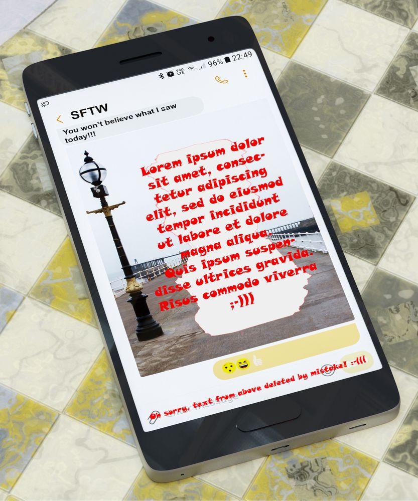 SFTW97Cellphone02Text.jpg