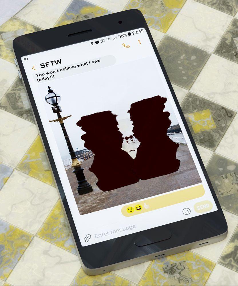 SFTW97CellphoneDU2.jpg