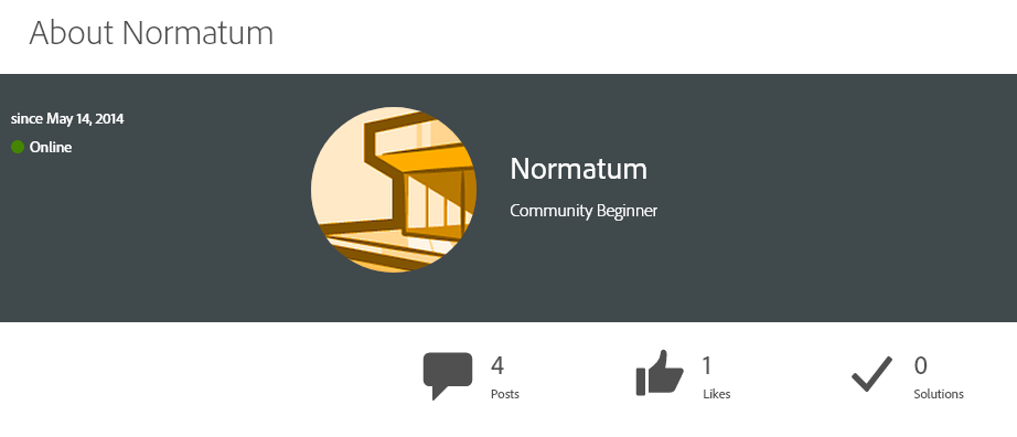2020-06-14 10_24_47-About Normatum - Adobe Support Community.png