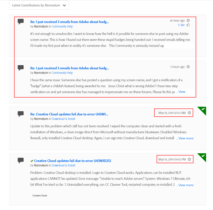 2020-06-14 10_26_06-About Normatum - Adobe Support Community.png