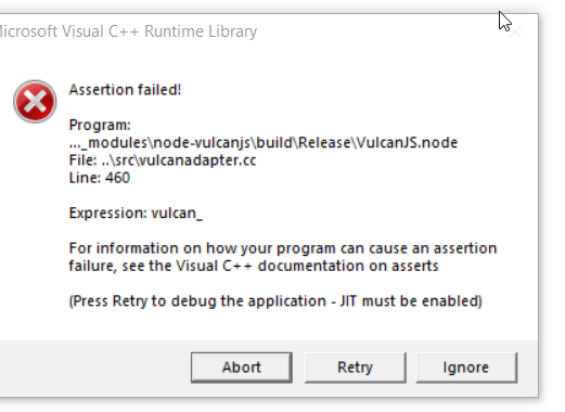 2020-06-14 17_33_07-Creative Cloud App Blank - Tried Previous Solution... - Adobe Support Community .png