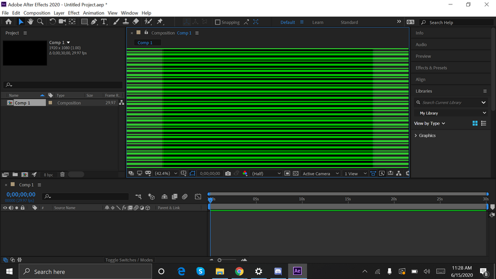 Screenshot (336).png
