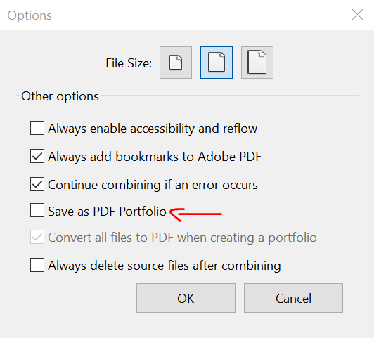 Keep signature when combining Adobe files.PNG